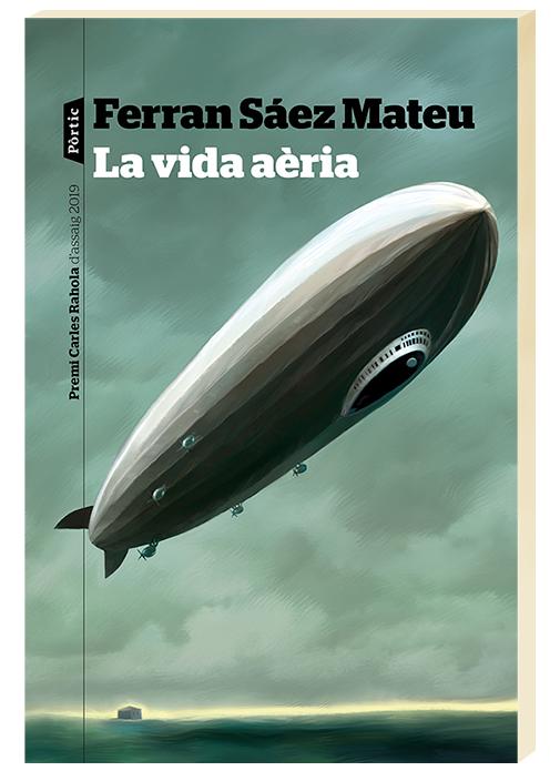 Vida-Aeria-book.jpg