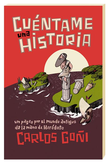 herodot-book.jpg