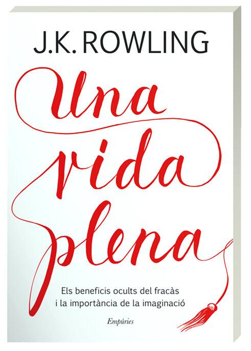 vida-book-1.jpg