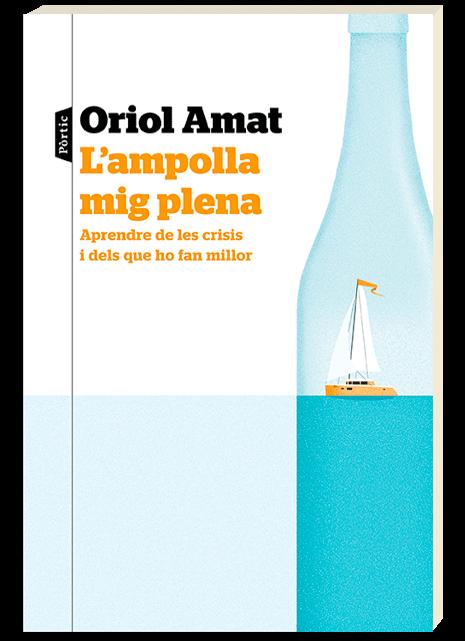 ampolla-book