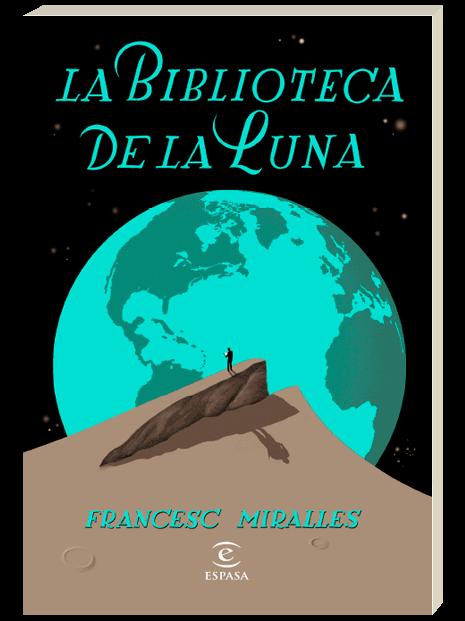 luna-book